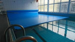 Zwemschool Sijben 1