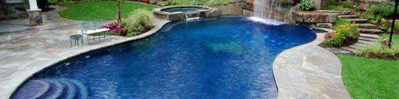 zwembadplus zwembad op maat